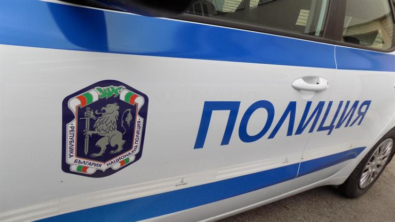 Намушкаха 17-годишно момче с нож пред църква в Бургас,съобщиха от полицията.На 2 февруари, около 13:45 часа във Второ Районно управлениее получено съобщение...