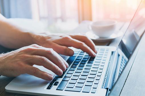 От утре, 17 февруари, всички електронни услуги, предоставяни от НАП, ще бъдат достъпни единствено чрез използването на протокол TLSv1.2., с цел гарантиране...
