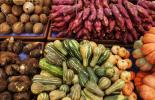 НАП започват проверки извън борсите за плодове и зеленчуци
