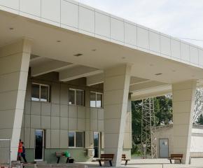 Нападнаха мъж на гарата в Пазарджик