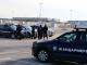 Наплив откъм Турция: Заловиха 18 мигранти и 5-ма шофьори в Бургаско