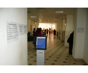 НАП:Ограничете посещенията в приходната агенция, ползвайте електронните услуги