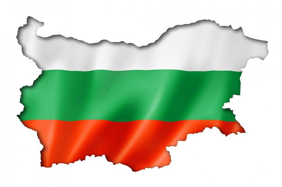 Към 31 декември 2019 г. населението на България е 6 951 482 души, което представлява 1.4 на сто от населението на Европейския съюз /при международните...