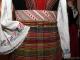 Нашенски носии украсиха календар на духовността
