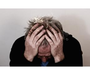 Има ли насилие и унизително отношение към пациентите в психиатричните клиники у нас