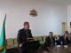 Насрочено е второто заседание на ОбС -Стралджа