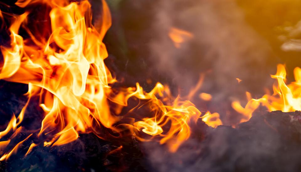 Поредно натоварено денонощие за пожарникарите от региона. Както вече съобщихме вчера около 14.40ч. беше получен сигнал за пожар в иглолистна гора в землището...