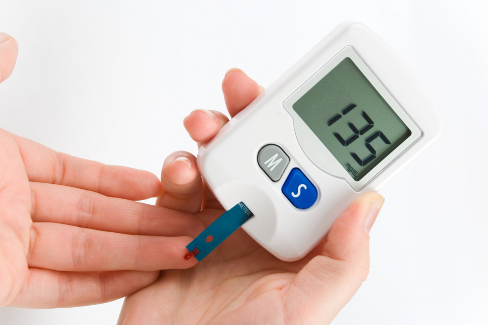 """Ямбол се включва в Националната кампания """"България срещу диабета"""", чиято основна цел е превенция и подобряване на информираността за болестта и нейното..."""