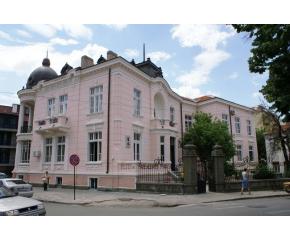 Националният фестивал на детската книга в Сливен се отлага за юни
