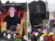 """Навършват се 5 години от фаталната гонка на летище """"Бършен"""", отнела живота на две момчета"""
