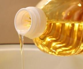 Най-скъпо олио се продава в Ямбол и Бургас, очаква се цените на хляба да достигнат до 2 лева за килограм