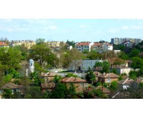 Назначават озеленители в Болярово