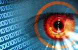 НАЗП: Внимавайте за личните си данни при електронна идентификация
