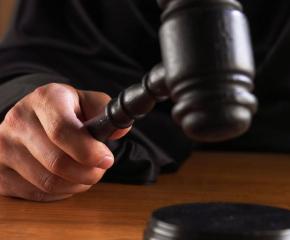 Не пуснаха от затвора предсрочно изнасилвач от Ямбол
