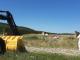 Не са открити завишени нива на радиация в района на сметището в Червен бряг