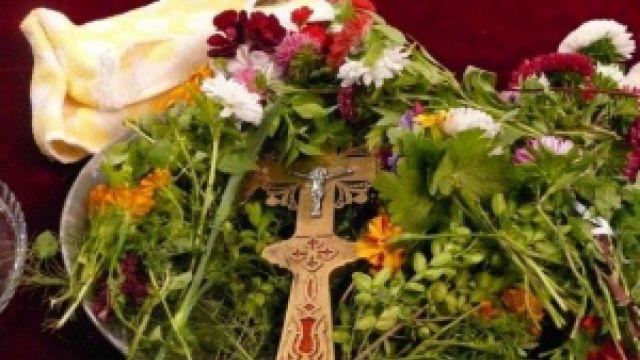 Днес Православната църква отбелязва Деня на Свети мъченик Гордий и на Свети пророк Малахия - един от 12-те малки пророци. Живял е през 400 г. преди Христа....