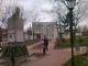 Недостиг на средства очакват в Болярово, ако не се промени такса-смет