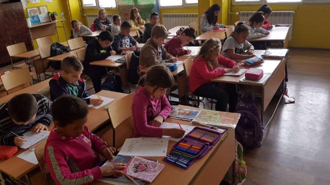 Има сериозна необходимост от разширяване на сградния фонд за детски градини и училища в Сливенска област. Това стана ясно от заседанието на Областният...
