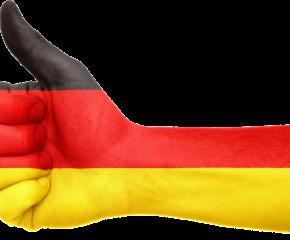 Немските власти изтеглиха изискването за предварителен COVID-19 тест на идващите от Добрич