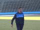 Нено Ненов е новият старши треньор на Ямбол 1915