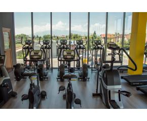 Неприемливо е затварянето на заведенията и фитнесите, според техните асоциации