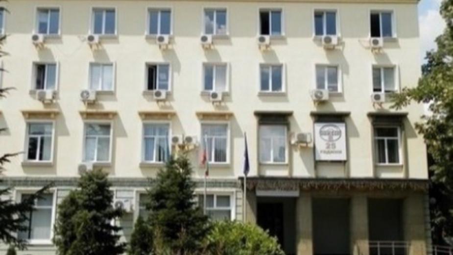 """Комисиите към Общински съвет Тунджа заседават онлайн днес. Неприсъствени заседания ще проведат комисиите по """"Бюджет и финанси"""", по """"Общинска собственост,..."""