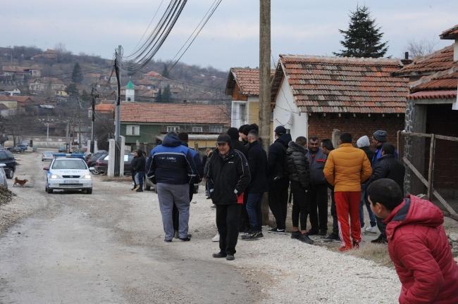 Има задържан за жестокото убийство на 18-годишното момиче в Галиче, съобщава БНТ, като се позовава нс информация от Окръжната прокуратура във Враца. Това...