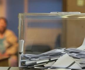 Неясноти около частичния избор за кмет в Тенево