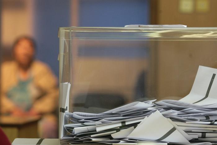 За 14 юни са насрочени частичните избори за кмет на село Тенево в община Тунджа. Указът на президента Румен Радев бе издаден в края на февруари, преди...