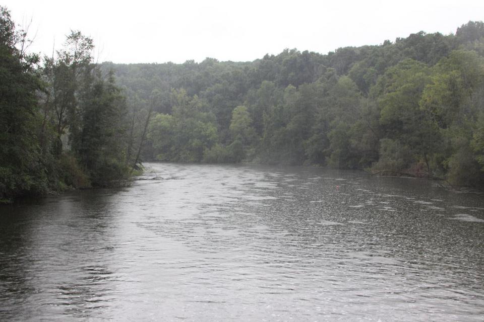 В резултат на интензивни валежиНационалният институт по метеорология и хидрология е издал предупреждение за възможни наводнения във вечерните часове на...