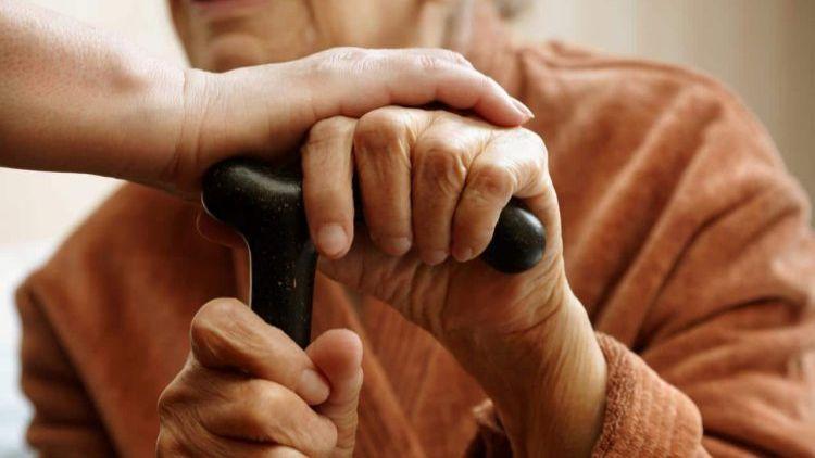 Международният ден на възрастните хора – 1 октомври, ще бъде отбелязан в офисите на териториалните поделения на Националния осигурителен институт. Служители...