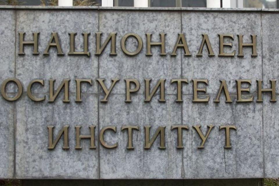 """Законът за мерките и действията по време на извънредното положение, обявено с решение на Народното събрание от 13 март 2020 г., бе обнародван в """"Държавен..."""