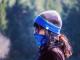 Носенето на маски на открито ще се обсъжда днес