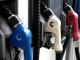 Нов обир на бензиностанция в София, задигнати са 10 хил. лв.