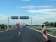 Нов пътен възел край Стралджа ще е готов до края на годината