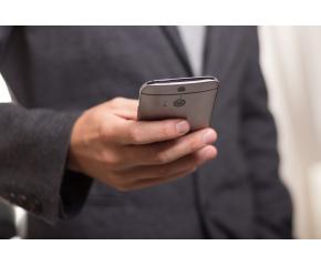 Нов вид телефонни измами с обаждания от Малдивите