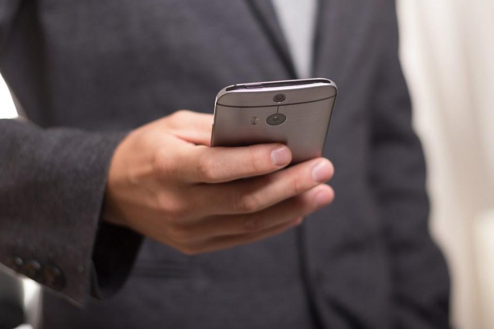 """Нов вид телефонна измама """"напомпва"""" сметката ни в пъти. За това сигнализираха зрители на NOVA, получили пропуснати повиквания от Малдивите. Нетипичният..."""