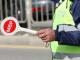 Нова акция на Пътна полиция - пазят уязвимите участници в движението