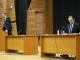 Нова наредба за общинските жилища утвърдиха съветниците в Ямбол