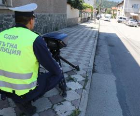 Нова спецакция на пътна полиция, а причината са жертвите на пътя