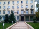 """Новата дейност """"Хипотерапия за лица от уязвими групи"""" стартира в община Тунджа"""
