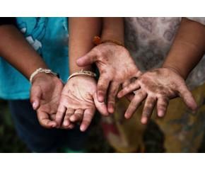 Новата година ще бъде международна година за премахване на детския труд