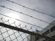 Новата учебна година ще бъде открита и в затворите