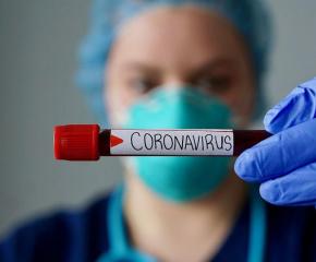 Нови 11 заразени с коронавирус в Ямбол