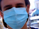 В нови 3 области обявиха епидемия