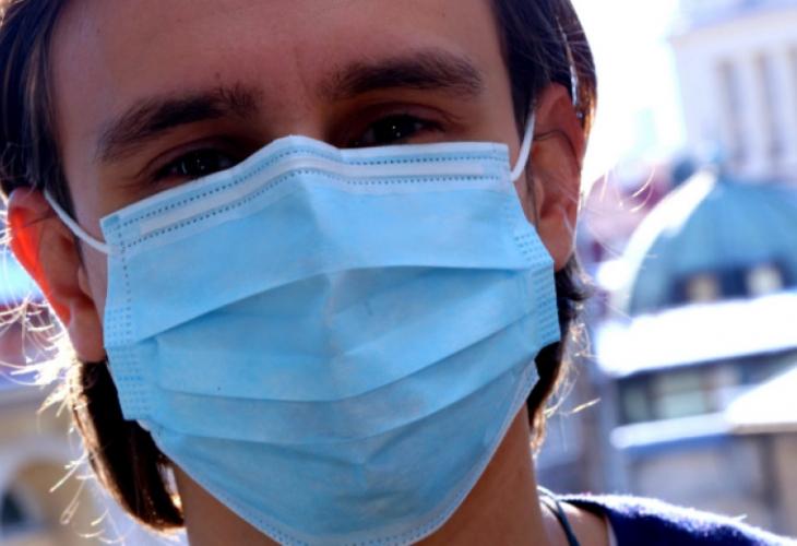 Нови три области в страната са под епидемия от днес. Така на практика една трета от страната е в плен на болестта. Софийска област, Перник и Смолян се...