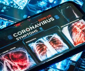 Нови 6 в Ямбол и 4 в Сливен заразени с COVID-19