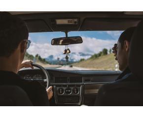 Нови електронни услуги ще улесняват шофьорите