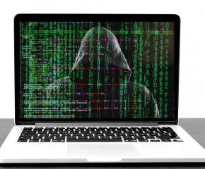 Нови фалшиви имейли се разпространяват от името на НАП