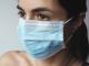 Нови противоепидемични мерки влизат в сила от 27 ноември
